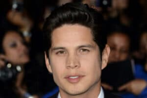 jd pardo mayans mc