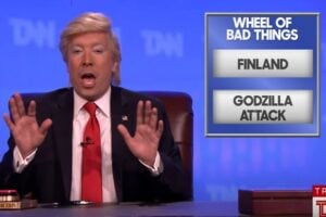 jimmy fallon donald trump news network