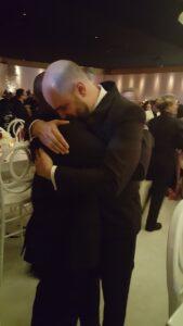 jordan horowitz barry jenkins oscars 2017