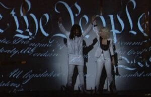 katy perry grammys persist constitution