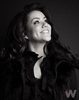 Katy Mixon, American Housewife
