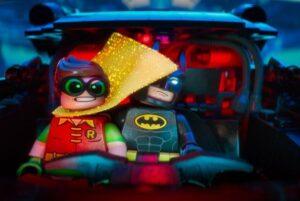 lego batman robin will arnett michael cera arrested development