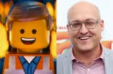 lego movie sequel director mike mitchell