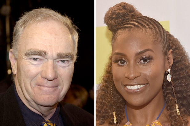 robert mckee issa rae final draft