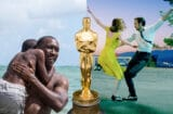 moonlight la la land oscar