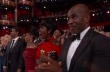 moonlight win viola davis oscars 2017