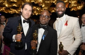 moonlight oscars governors ball