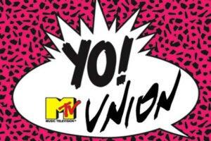 mtv news union