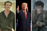 oscar trump hell or high water hacksaw ridge