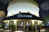 Paramount China