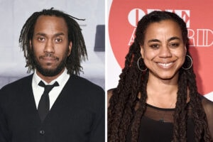 rashid johnson suzan-lori parks native son