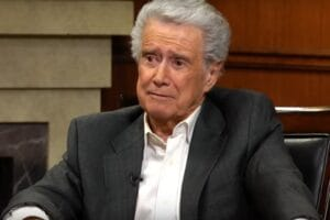 regis philbin kelly ripa