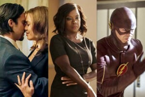 All the Shows Renewed or Canceled 2017