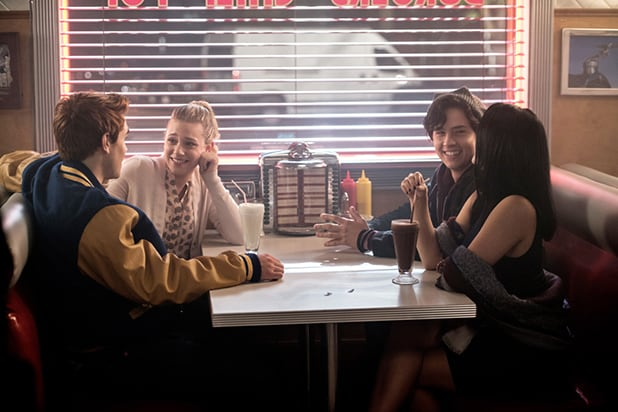Riverdale' Recap: Every Corpse Has a Tale to Tell