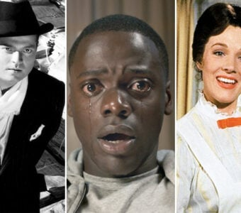 rotten tomatoes 100-percent fresh citizen kane get out mary poppins