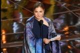Farhadi Salesman Oscars