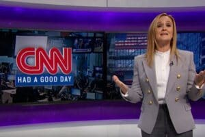 samantha bee cnn