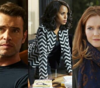 scandal main characters ranked shady kerry washington olivia pope scott foley abby whelan