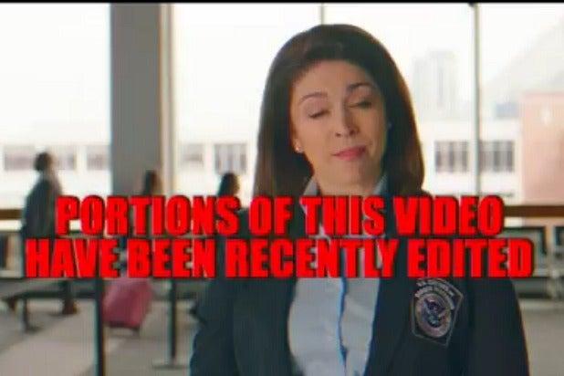 snl saturday night live immigration video donald trump