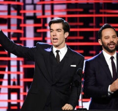 spirit awards john mulaney nick kroll