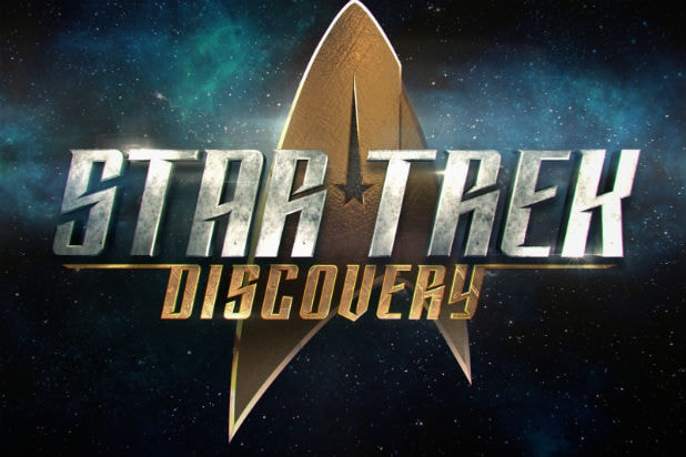 "Star Trek: Discovery"" has cast three new Starfleet officers, CBS ..."