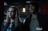 The 100 Ep 403 Exclusive Clip