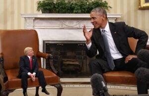 tiny trump meets obama reddit twitter
