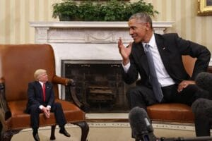 tiny trump meets obama reddit twitter