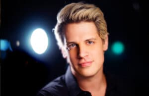 milo yiannopoulos timeline