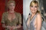 Anna Faris Overboard Remake Goldie Hawn