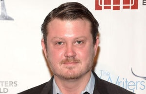 Beau Willimon Trump Twitter