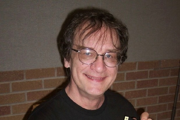 Swamp Thing Co-Creator and Comics Icon Bernie Wrightson Dies