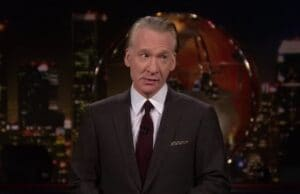 Bill Maher controversial statements controversy n-word islamophobia sexism