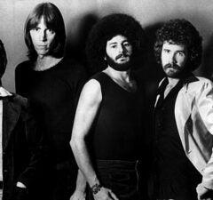 Boston 1977