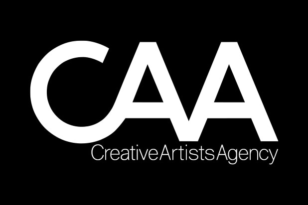 CAA China Launches With CMC Capital Partners