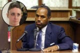 Casey Anthony and OJ Simpson