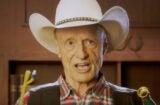 Catheter Cowboy
