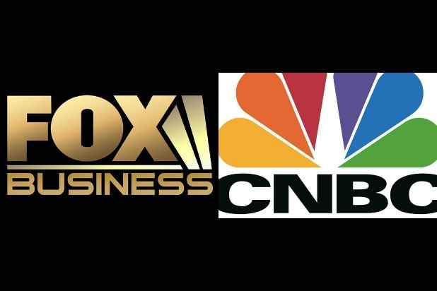 Fox Business CNBC