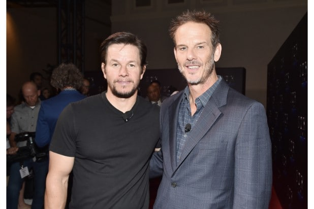 wahlberg berg cinemacon