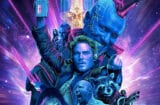 Guardians of the Galaxy Vol 2 Major Cameos