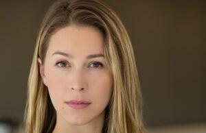 ICM Partners Hannah Linkenhoker