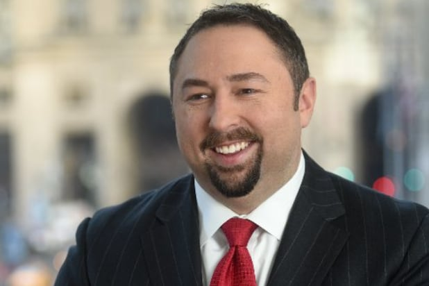 CNN Faces Pressure to Drop Pro-Trump Commentator Jason Miller After Abortion Pill Accusations