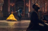 John Legend box office Beauty and the Beast