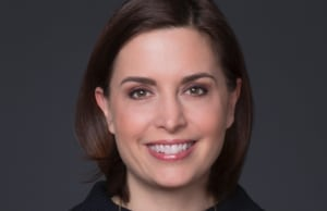 Liz Cole Dateline NBC