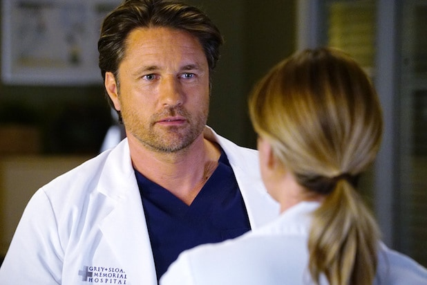 MARTIN HENDERSON nathan riggs