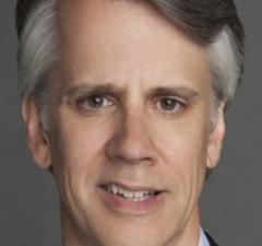 Mark Lukasiewicz