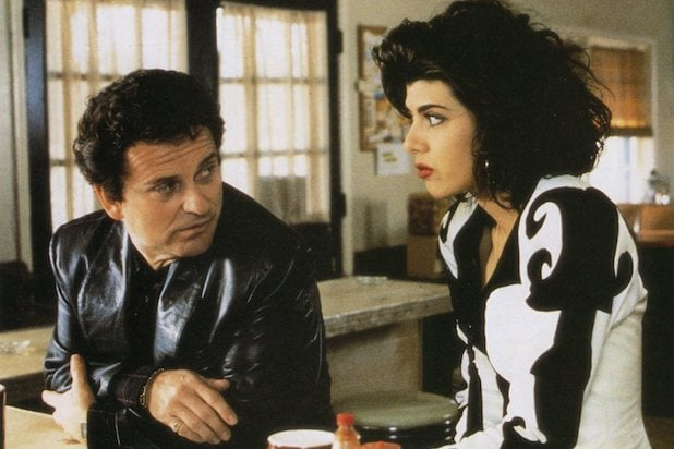 'My Cousin Vinny' 25th...