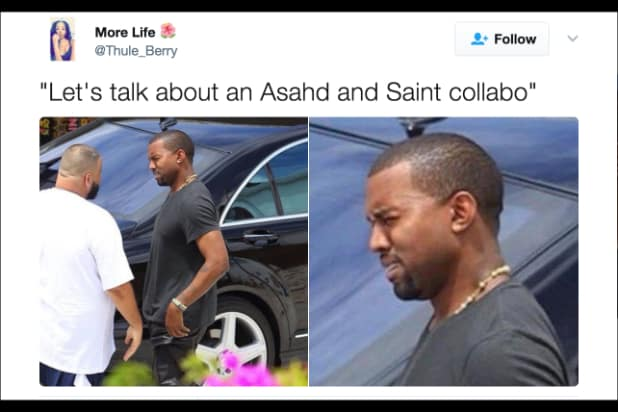 Screen Shot 2017 03 27 at 12.15.04 PM 11 memes that show dj khaled's 5 month old son asahd works harder
