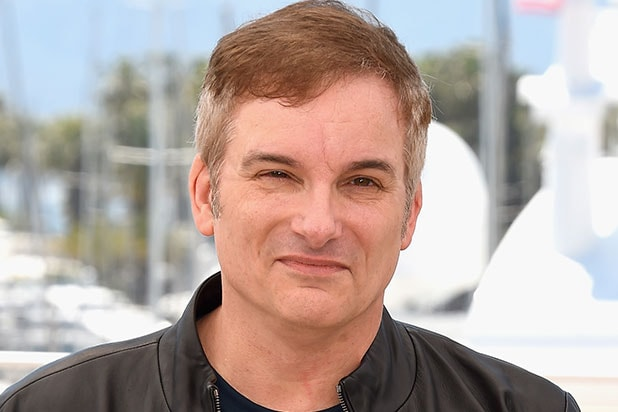 3ad87a948 The Predator' Director Shane Black 'Deeply Sorry' for Casting ...