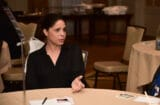 Soledad OBrien Be Conference